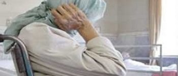 تاثیر علائم یائسگی بر مبتلا شدن به آلزایمر